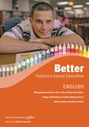 Better UK - English