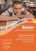 Better US - Language Arts