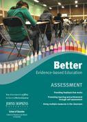 Better US - Assessment