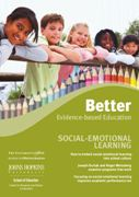 Better Issue 2, Social-emotional learning
